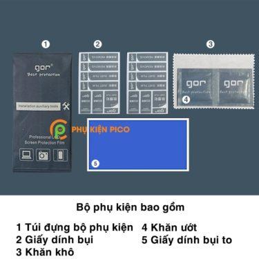 Cuong-luc-lung-Gor-iphone-12-mini-bo-2-chiec-1-min-375x375 Phụ kiện pico