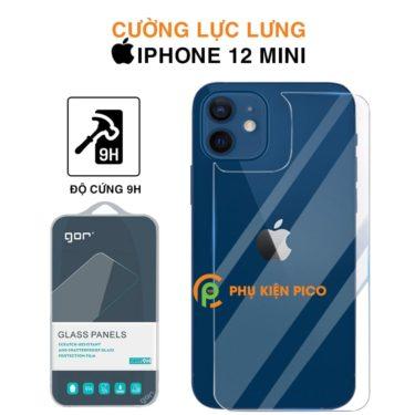 Cuong-luc-lung-Gor-iphone-12-mini-bo-2-chiec-9-min-min-375x375 Phụ kiện pico