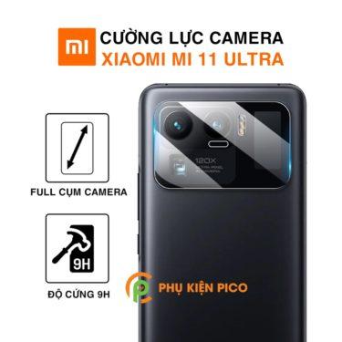 Dan-camera-Xiaomi-mi-11-ultra-1-min-375x375 Phụ kiện pico