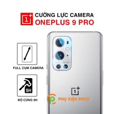 Dan-camera-oneplus-9-pro-9-min-375x375 Phụ kiện pico