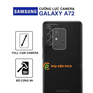 Dan-camera-trong-suot-samsung-galaxy-A72-1-min-375x375 Phụ kiện pico