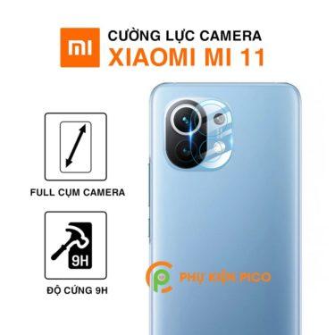 Dan-camera-xiaomi-11-5-min-375x375 Phụ kiện pico