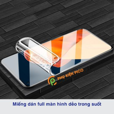 Dan-deo-man-hinh-trong-suot-Oneplus-9-8-min-375x375 Phụ kiện pico