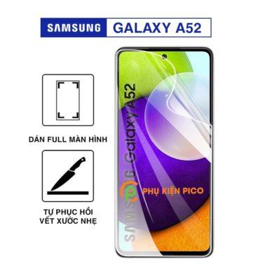 Dan-man-hinh-trong-suot-samsung-galaxy-A52-9-min-375x375 Phụ kiện pico