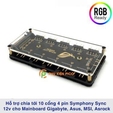 Hub-chia-ARGB-5V-bo-chia-led-quat-ARGB-5V-3pin-5-min-1-375x375 Phụ kiện pico
