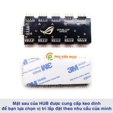 Hub-chia-RGB-12V-bo-chia-led-quat-RGB-12V-4pin-4-min-375x375 Phụ kiện pico