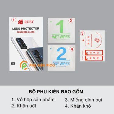Khung-kim-loai-Oneplus-9-mau-den-8-min-375x375 Phụ kiện pico