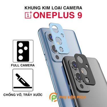 Khung-kim-loai-Oneplus-9-mau-xanh-4-min-375x375 Phụ kiện pico