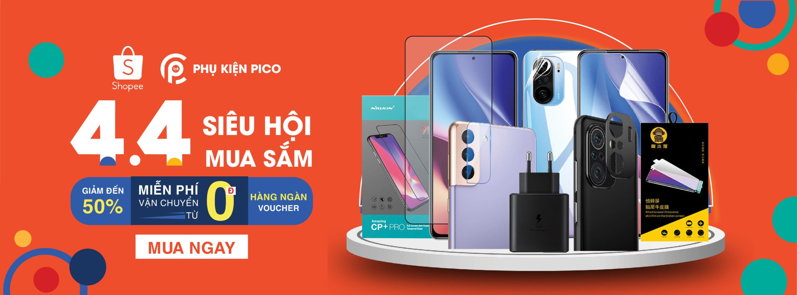 banner-website-01-01-min-scaled Phụ kiện pico