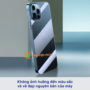 cuong-luc-lung-iphone-12-pro-max-khoet-camera-vien-5-375x375 Phụ kiện pico