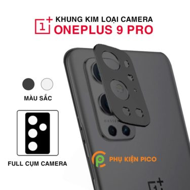 khung-kim-loai-oneplus-9-pro-4-min-375x375 Phụ kiện pico