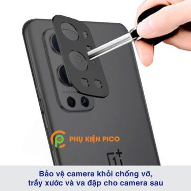 khung-kim-loai-oneplus-9-pro-8-min-375x375 Phụ kiện pico