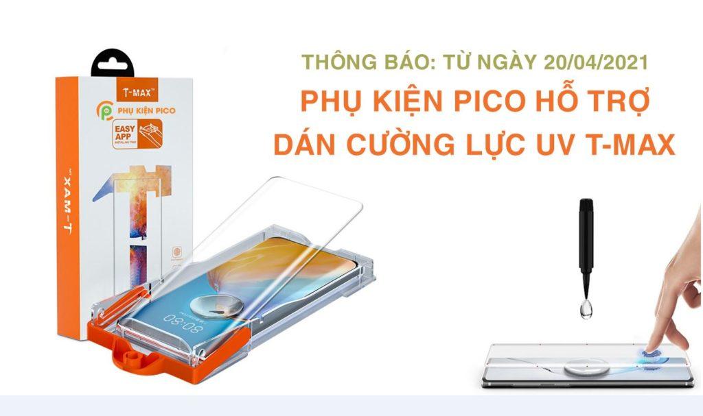 t-max-1024x607 Thông báo hỗ trợ dán cường lực UV T-Max trở lại