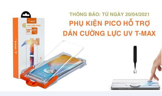 t-max-555x329 Phụ kiện pico