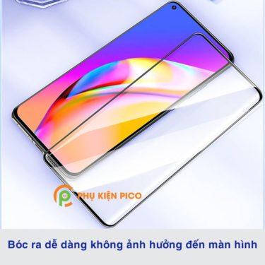 Cuong-luc-Monqiqi-Oppo-A94-10-min-375x375 Phụ kiện pico