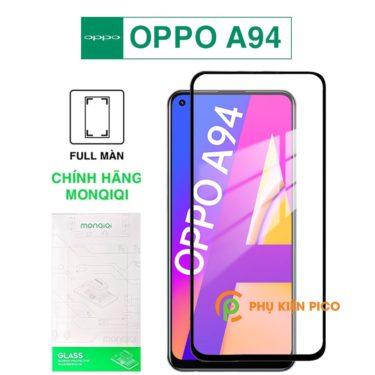 Cuong-luc-Monqiqi-Oppo-A94-3-min-375x375 Phụ kiện pico