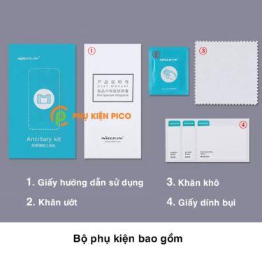 Cuong-luc-Nillkin-amazing-Cp-pro-xiaomi-poco-F2-pro-10-375x375 Phụ kiện pico