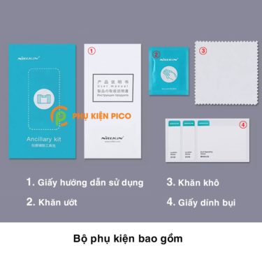 Cuong-luc-Nillkin-amazing-Cp-pro-xiaomi-redmi-k30-pro-12-min-375x375 Phụ kiện pico