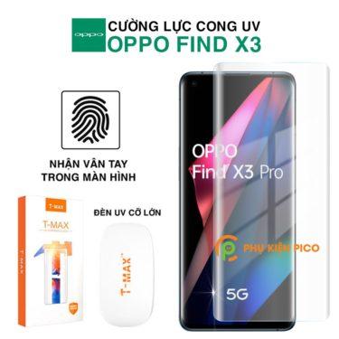 Cuong-luc-Tmax-oppo-find-X3-full-box-2-375x375 Phụ kiện pico