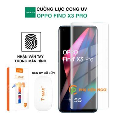 Cuong-luc-Tmax-oppo-find-X3-pro-full-box-8-min-375x375 Phụ kiện pico