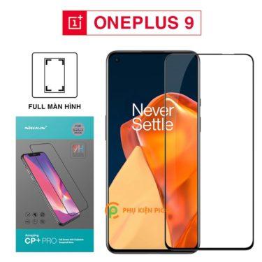 Cuong-luc-nillkin-Cppro-Oneplus-9-1-min-375x375 Phụ kiện pico