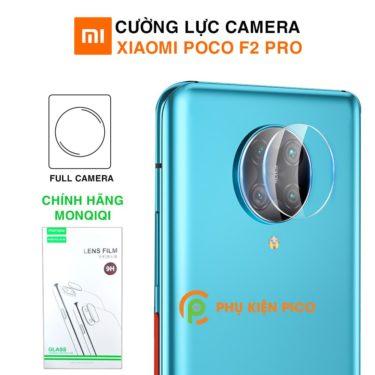 Dan-camera-Monqiqi-1-375x375 Phụ kiện pico