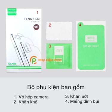 Dan-camera-Monqiqi-10-375x375 Phụ kiện pico