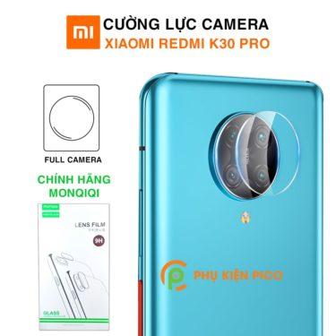 Dan-camera-Monqiqi-xiaomi-redmi-k30-pro-1-min-375x375 Phụ kiện pico