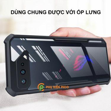 Dan-camera-Rog-Phone-5-7-min-375x375 Phụ kiện pico