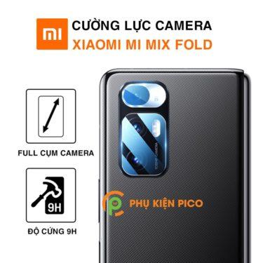 Dan-camera-xiaomi-mix-fold-9-min-min-375x375 Phụ kiện pico