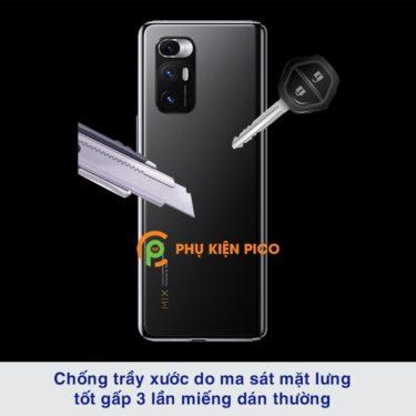 Dan-lung-mat-sau-xiaomi-mix-fold-trong-suot-7-min-375x375 Phụ kiện pico
