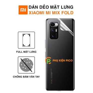 Dan-lung-mat-sau-xiaomi-mix-fold-van-mo-1-375x375 Phụ kiện pico