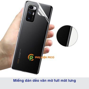 Dan-lung-mat-sau-xiaomi-mix-fold-van-mo-8-375x375 Phụ kiện pico