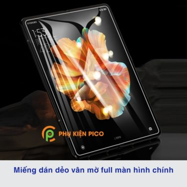 Dan-man-chinh-Xiaomi-mix-fold-8-375x375 Phụ kiện pico