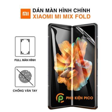 Dan-man-chinh-Xiaomi-mix-fold-9-375x375 Phụ kiện pico