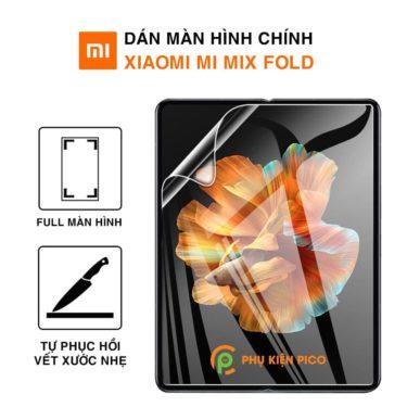 Dan-man-chinh-Xiaomi-mix-fold-trong-suot-10-min-min-375x375 Phụ kiện pico