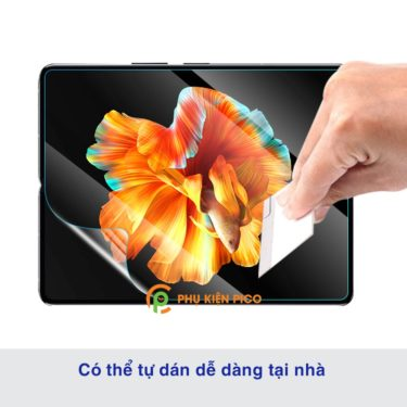 Dan-man-chinh-Xiaomi-mix-fold-trong-suot-9-min-375x375 Phụ kiện pico