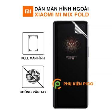 Dan-man-ngoai-Xiaomi-mix-fold-8-375x375 Phụ kiện pico