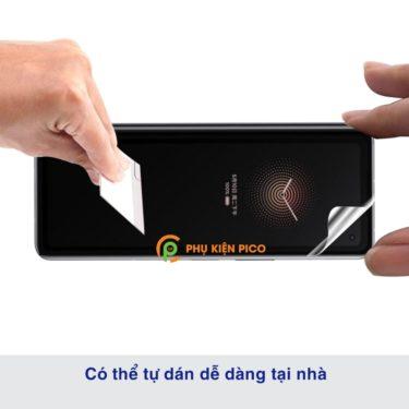 Dan-man-ngoai-Xiaomi-mix-fold-trong-suot-6-min-375x375 Phụ kiện pico