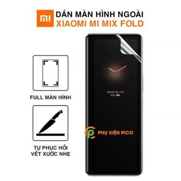 Dan-man-ngoai-Xiaomi-mix-fold-trong-suot-7-min-375x375 Phụ kiện pico