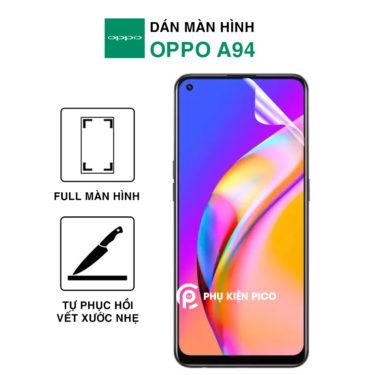 Dan-ppf-man-hinh-trong-suot-Oppo-A94-3-375x375 Phụ kiện pico
