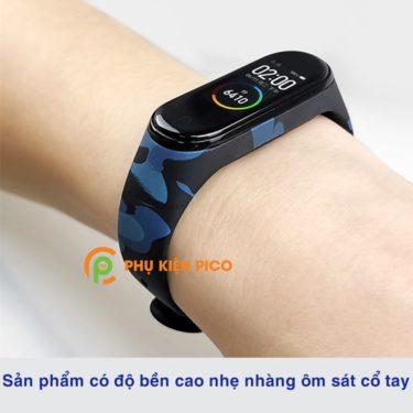 Day-deo-thay-the-Xiaomi-Mi-Band-5-full-box-day-silicon-vong-deo-tay-Miband-6-mau-camo-ran-ri-3-min-375x375 Phụ kiện pico