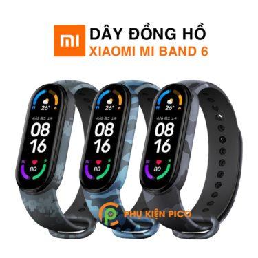 Day-deo-thay-the-Xiaomi-Mi-Band-5-full-box-day-silicon-vong-deo-tay-Miband-6-mau-camo-ran-ri-8-min-375x375 Phụ kiện pico