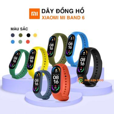 Day-deo-thay-the-silicon-xiaomi-mi-band-6-2-min-375x375 Phụ kiện pico