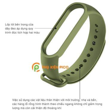 Day-deo-thay-the-silicon-xiaomi-mi-band-6-9-min-375x375 Phụ kiện pico