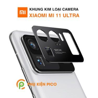 Khung-kim-loai-mau-den-Xiaomi-mi-11-ultra-6-min-375x375 Phụ kiện pico