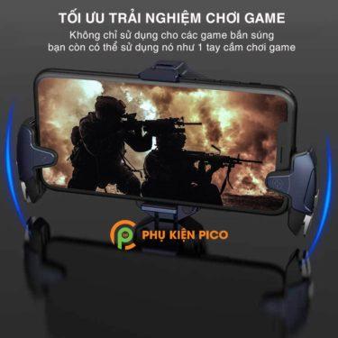 Nut-Ban-PUBG-Mobile-Memo-AK02-10-375x375 Phụ kiện pico