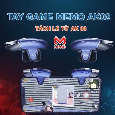 memo-ak02-375x375 Phụ kiện pico