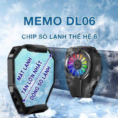 memo-dl06-375x375 Phụ kiện pico