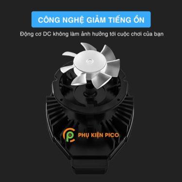 quat-tan-nhiet-dien-thoai-memo-dl06-5-375x375 Phụ kiện pico